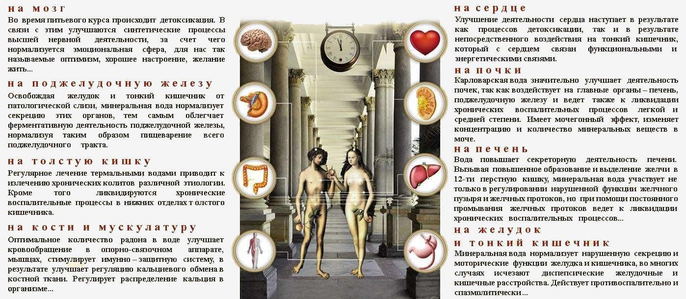 Adam a Eva RU