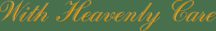 motto S Andělskou péčí EN